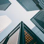 skyscrapers-looking-up_925x