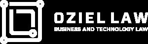 Oziel Law