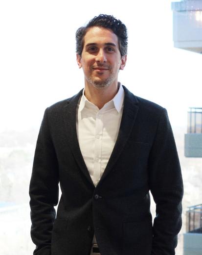 Dunny Medina Profile Picture
