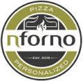 Nforno Logo